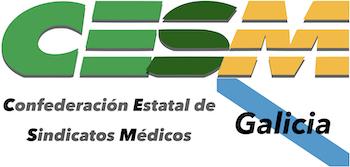 CESM Galicia